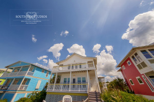 125 Seaward Drive Real Estate Photography