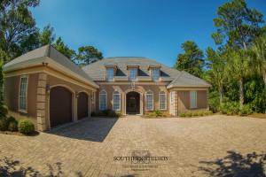 3510 Fox Run Bubba McCants Counts Real Estate Group